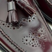 modshoes-Lord-Brogues-Tassel-Loafers-mod-ska-skinhead-northern-soul-shoes-oxblood-09