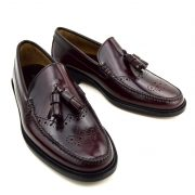 modshoes-Lord-Brogues-Tassel-Loafers-mod-ska-skinhead-northern-soul-shoes-oxblood-10