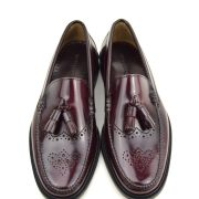 modshoes-Lord-Brogues-Tassel-Loafers-mod-ska-skinhead-northern-soul-shoes-oxblood-11