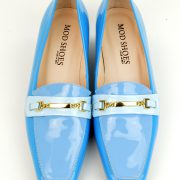 modshoes-The-Jackie-3-shades-of-blue-ladies-loafers-01