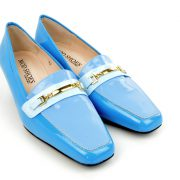 modshoes-The-Jackie-3-shades-of-blue-ladies-loafers-03