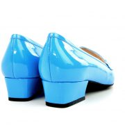 modshoes-The-Jackie-3-shades-of-blue-ladies-loafers-04