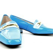 modshoes-The-Jackie-3-shades-of-blue-ladies-loafers-05