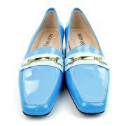 modshoes-The-Jackie-3-shades-of-blue-ladies-loafers-08