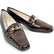 modshoes-The-Jackie-Chocolate-Brown-and-Prince-of-wales-check-leather-shoes-02
