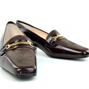 modshoes-The-Jackie-Chocolate-Brown-and-Prince-of-wales-check-leather-shoes-03