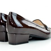 modshoes-The-Jackie-Chocolate-Brown-and-Prince-of-wales-check-leather-shoes-04