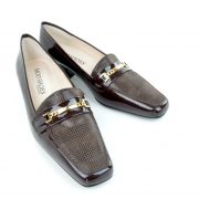 modshoes-The-Jackie-Chocolate-Brown-and-Prince-of-wales-check-leather-shoes-08