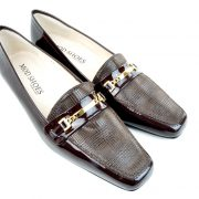 modshoes-The-Jackie-Chocolate-Brown-and-Prince-of-wales-check-leather-shoes-09