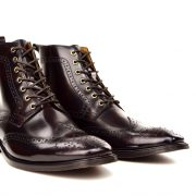 modshoes-The-Shelby-Brogue-Boot-Oxblood-Peaky-Blinders-Inspired-01