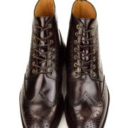 modshoes-The-Shelby-Brogue-Boot-Oxblood-Peaky-Blinders-Inspired-02