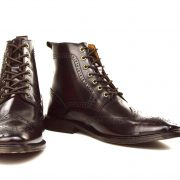 modshoes-The-Shelby-Brogue-Boot-Oxblood-Peaky-Blinders-Inspired-03