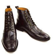 modshoes-The-Shelby-Brogue-Boot-Oxblood-Peaky-Blinders-Inspired-04