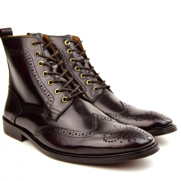 modshoes-The-Shelby-Brogue-Boot-Oxblood-Peaky-Blinders-Inspired-05