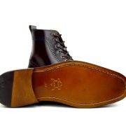 modshoes-The-Shelby-Brogue-Boot-Oxblood-Peaky-Blinders-Inspired-08
