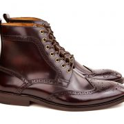 modshoes-The-Shelby-Brogue-Boot-Oxblood-Peaky-Blinders-Inspired-09