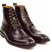 modshoes-The-Shelby-Brogue-Boot-Oxblood-Peaky-Blinders-Inspired-10