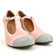 modshoes-pale-pink-and-dove-grey-dustys-01