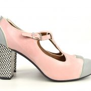 modshoes-pale-pink-and-dove-grey-dustys-03
