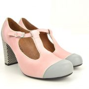 modshoes-pale-pink-and-dove-grey-dustys-04