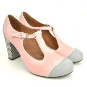 modshoes-pale-pink-and-dove-grey-dustys-05