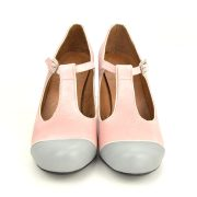 modshoes-pale-pink-and-dove-grey-dustys-06