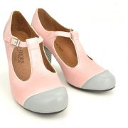 modshoes-pale-pink-and-dove-grey-dustys-07
