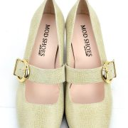modshoes-Cream-textured-effect–leather-60s-mary-janes-style-shoes-the-Lola-01