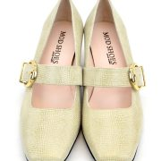 modshoes-Cream-textured-effect–leather-60s-mary-janes-style-shoes-the-Lola-02