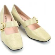 modshoes-Cream-textured-effect–leather-60s-mary-janes-style-shoes-the-Lola-03