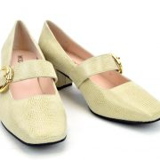 modshoes-Cream-textured-effect–leather-60s-mary-janes-style-shoes-the-Lola-05