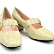 modshoes-Cream-textured-effect–leather-60s-mary-janes-style-shoes-the-Lola-06