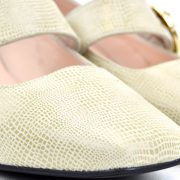 modshoes-Cream-textured-effect–leather-60s-mary-janes-style-shoes-the-Lola-09