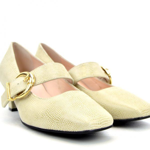 modshoes-Cream-textured-effect–leather-60s-mary-janes-style-shoes-the-Lola-10