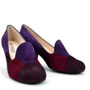 modshoes-The-Pattie-Ladies-60s-retro-vintage-shoes-3-shades-of-purple-02