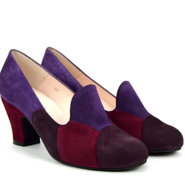 modshoes-The-Pattie-Ladies-60s-retro-vintage-shoes-3-shades-of-purple-04