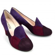 modshoes-The-Pattie-Ladies-60s-retro-vintage-shoes-3-shades-of-purple-06