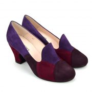 modshoes-The-Pattie-Ladies-60s-retro-vintage-shoes-3-shades-of-purple-07