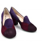 modshoes-The-Pattie-Ladies-60s-retro-vintage-shoes-3-shades-of-purple-08