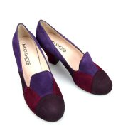 modshoes-The-Pattie-Ladies-60s-retro-vintage-shoes-3-shades-of-purple-09