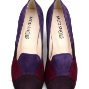 modshoes-The-Pattie-Ladies-60s-retro-vintage-shoes-3-shades-of-purple-10
