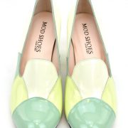 modshoes-The-Pattie-Ladies-60s-retro-vintage-shoes-cream-and-2-shades-of-light-green-patent-leather-01