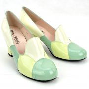 modshoes-The-Pattie-Ladies-60s-retro-vintage-shoes-cream-and-2-shades-of-light-green-patent-leather-05