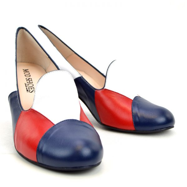 modshoes-The-Pattie-Ladies-60s-retro-vintage-shoes-red-white-blue-leather-03