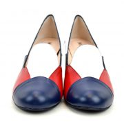 modshoes-The-Pattie-Ladies-60s-retro-vintage-shoes-red-white-blue-leather-04