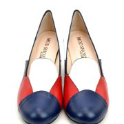 modshoes-The-Pattie-Ladies-60s-retro-vintage-shoes-red-white-blue-leather-05