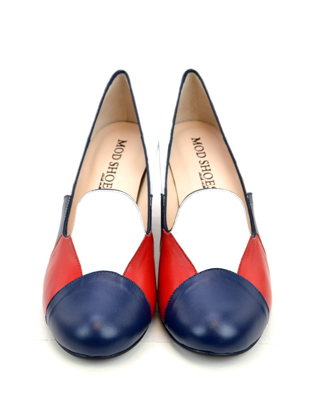 White Ladies Shoes Sale
