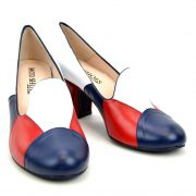 modshoes-The-Pattie-Ladies-60s-retro-vintage-shoes-red-white-blue-leather-06