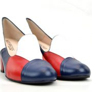 modshoes-The-Pattie-Ladies-60s-retro-vintage-shoes-red-white-blue-leather-08