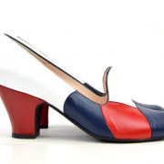 modshoes-The-Pattie-Ladies-60s-retro-vintage-shoes-red-white-blue-leather-10